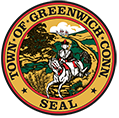 Town of Greenwich Seal